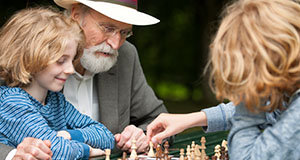 What Happens after Treatment?