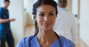 Help Nurses with Substance Use Disorder