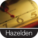 Twenty-Four Hours a Day app icon