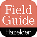 Field Guide to Live app icon