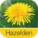 Tending Dandelions app icon