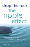 Drop the Rock...The Ripple Effect Book