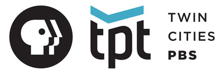 Twin Cities PBS TPT logo