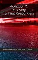 Book for First Responders