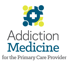 Addiction Medicine Conference