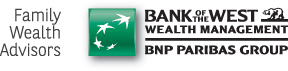 Bank of the West corporate sponsor of the Beamer Awards Gala