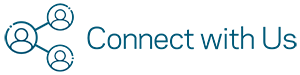 Connect With Us logo