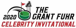 Grant Furh Benefit Golf Tournament