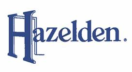 1980 Hazelden Open Door Logo