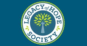 Legacy of Hope Society