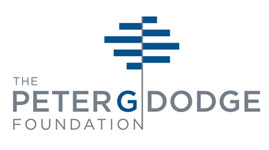 Peter Dodge Foundation