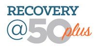 Recovery@50Plus Addiction Treatment for Older Adults