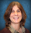 Mary B. Kelly, LADC, Supervisor of Outpatient Program, St. Paul